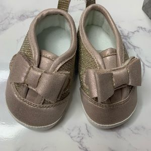 Carter's Shoes - Baby shoes